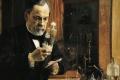 Pred 130 rokmi v Paríži slávnostne otvorili Pasteurov inštitút