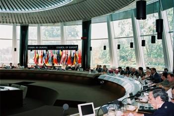 Slovensko sa pred 20 rokmi stalo členom Rady Európy