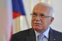 V. KLAUS: Pre Grécko by bolo spasením, ak by mohlo odísť z eurozóny