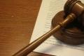 Senát USA schválil obsiahly zákon o trestnom súdnictve