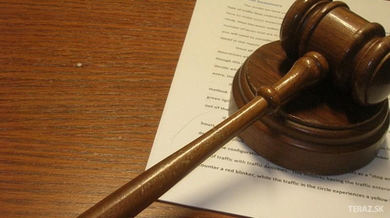 Kauza platinových sít nie je stále doriešená a vracia sa na súd