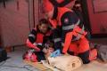 Školáci v Žiari nad Hronom absolvujú zážitkový kurz prvej pomoci