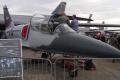 O nové cvičné lietadlo L-39NG už prejavilo záujem Thajsko