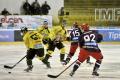 Na zápasy v Tipsport Lige i v 1. lige budú dozerať delegáti