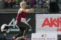 Poľka Wlodarczyková prekonala svetový rekord v hode kladivom