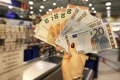 Zotavovanie hospodárstva eurozóny naberá na sile