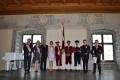 ŽSK ocenil 29 študentov SOŠ Listinou pre službu a remeslo