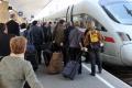 Lístky na vlak do Viedne už možno kupovať aj cez internet