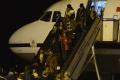 Do Prahy mieri tretí čínsky letecký dopravca Sichuan Airlines