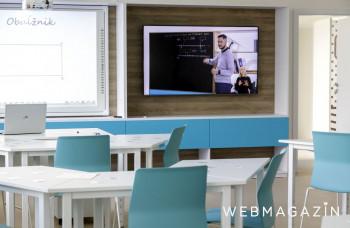 PRIESKUM: Intenzita pracovného stresu učiteľov sa cez pandémiu zvýšila