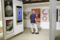 Galéria umelcov Spiša uvedie tri nové výstavné projekty