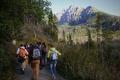 Vysokohorské chodníky v Tatrách čoskoro uzavrú