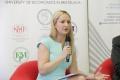 Diskusia o budúcnosti Európy na EU v Bratislave