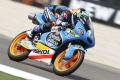Španiel Canet triumfoval na VC Holandska v triede Moto3