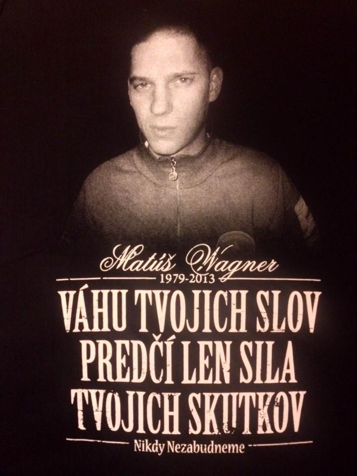 5c67e246b6a Lucia Krajčovičová - Fotodenník - SkolskyServis.TERAZ.sk
