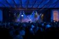 Na Bratislavských jazzových dňoch aj tri skvelé hudobníčky a speváčky