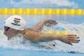MS v plávaní: Hosszúová s prvými medailami, vyhrala dlhú polohovku