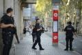 Útoky v Španielsku: Katalánska polícia zatkla štvrtú osobu