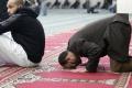 Na pozemku budúcej mešity sa našli kusy prasaťa na koloch