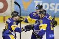 Hokejisti Piešťan dostanú z rozpočtu mesta o 150.000 eur viac