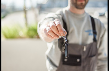 Predávate vozidlo?