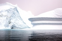 Rozpad ľadovca v Antarktíde môže zmeniť svetové pobrežie