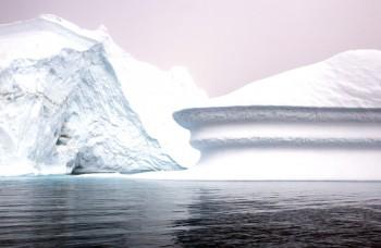 Grónsko sa topí stále rýchlejšie. Čo bude ďalej?