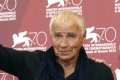 Zomrel renomovaný poľský dramatik a scenárista Janusz Glowacki