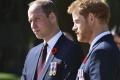 Princovia William a Harry otvorene o tom, ako prežívali Dianinu smrť