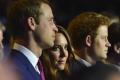 William a Harry sa zúčastnia bohoslužby pri hrobe princeznej Diany