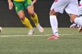 Hráči Celta Vigo zdolali FC Granada v 7. kole španielskej ligy