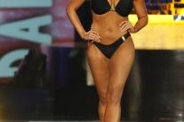 Miss Severná Dakota a nová  Miss America Cara Mund