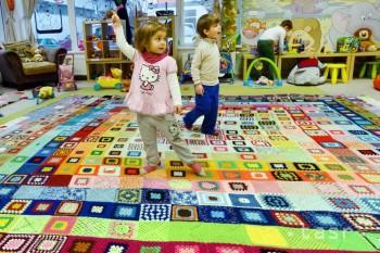 Popradské deti si jarné prázdniny môžu spestriť v CVČ
