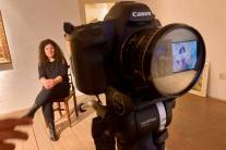 Projekt Prvá pokračuje nakrúcaním príbehov výnimočných žien súčasnosti