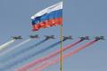 Čína bude potrebná na ďalšom summite G7, tvrdí Rusko