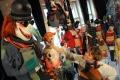 Bábkové divadlo v Košiciach uzavrie sezónu na festivale v Petrohrade