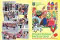 V Šamoríne sa koná putovná výstava Žitnoostrovských pasteliek 2018