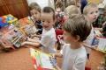 V Prešove štartuje Malá logická olympiáda určená predškolákom