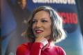 Highlighty týždňa: Zuzana Smatanová ohlásila turné, Vec bol v Afrike