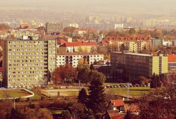 Prešovská univerzita získala podľa SIR priaznivý ranking