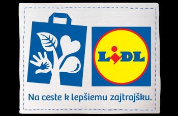Lidl zaradil do predaja čerstvé bravčové mäso zo Slovenska