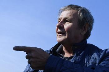 Futbal: Bývalý úspešný futbalista a tréner Ján Kozák má 65 rokov