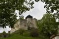 Trenčiansky hrad v októbri otvoria len počas víkendov