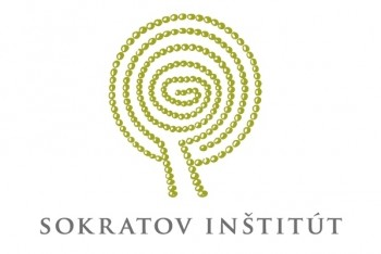 CEEV Živica s TU vo Zvolene otvárajú enviromentálny Sokratov inštitút