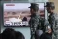 Japonsko, USA a Južná Kórea sa dohodli na posilnení tlaku voči KĽDR