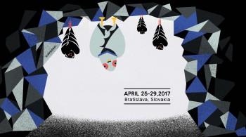 Visegrad Film Forum 2017 otvorí Nekonečný príbeh