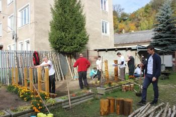 Projekt Tatranskí rytieri rozvíja ekologické správanie u žiakov
