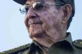 Kubánci majú práva, prakticky však neexistujú, tvrdí aktivista
