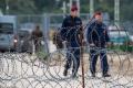 Maďarsko je pod paľbou EÚ a Sorosových organizácií, tvrdí poslanec