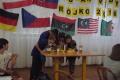 Palínske sovičky sa zúčastnili medzinárodného finále súťaže Pohár vedy